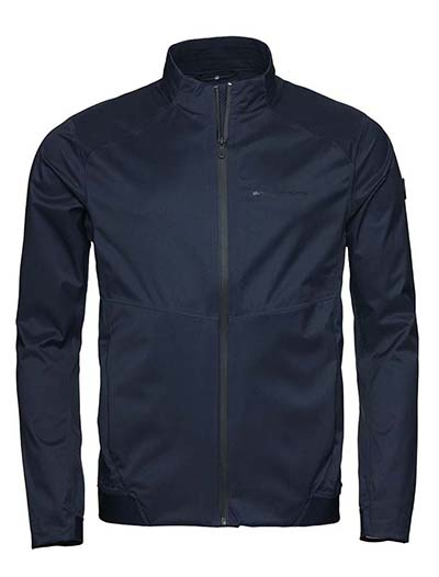 Bowman Technical  Jacket