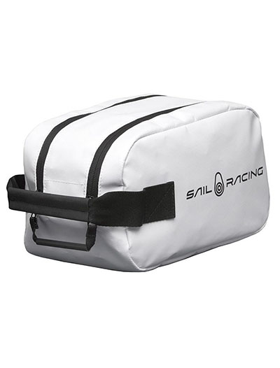 Bowman washbag