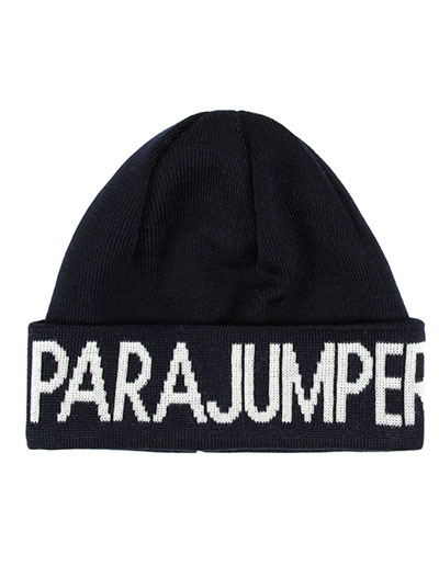 Parajumpers pipo