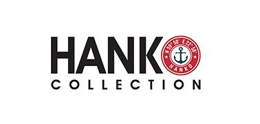 Hanko Collection